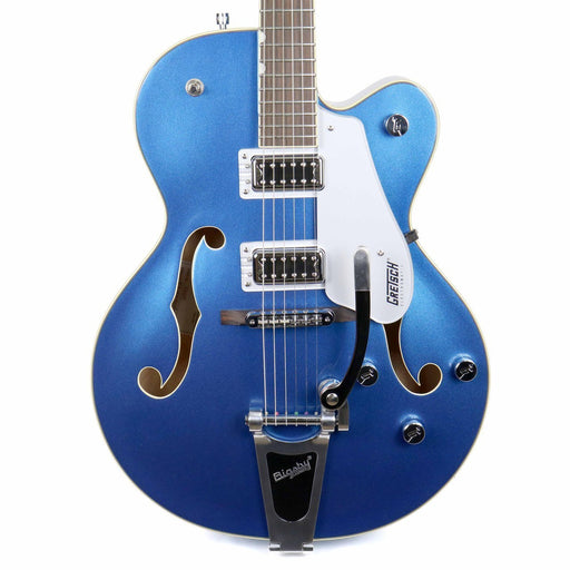 Gretsch G5420T Electromatic Bigsby Rosewood Fingerboard Fairlane Blue