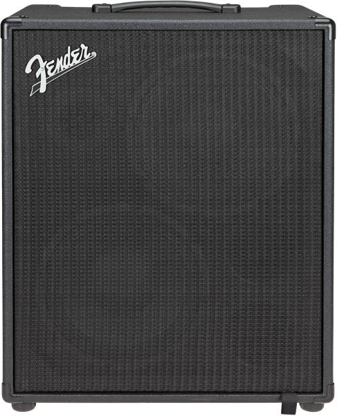 Fender Rumble Stage 800 Combo Amplifier