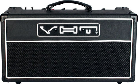 VHT Special 6 Amp Head