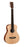 Martin LX1 Solid Spruce Top Little Acoustic Guitar