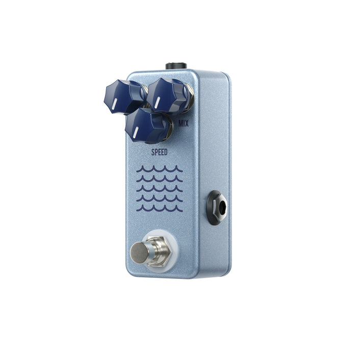 JHS Tidewater Tremolo Guitar Pedal