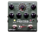 Source Audio Ventris Dual Reverb Guitar Effect Pedal