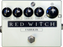 Red Witch Famulus Overdrive Distortion Guitar Effect Pedal RedWitch