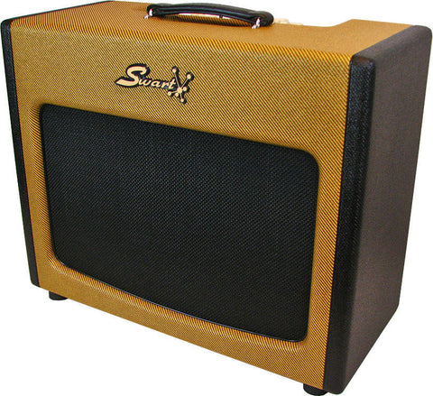 Swart AST Master 2x10 Combo Amp