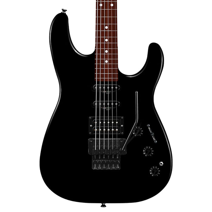 Fender Limited Edition HM Strat Rosewood Black ONLY 110 MADE!!!