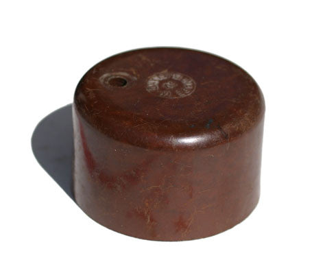 AUA 1469 brown cap su fuel pump