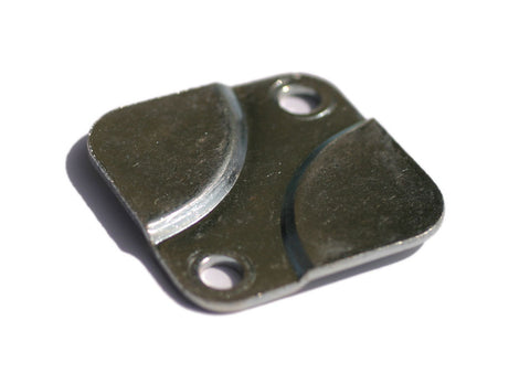 AUB 653 Clamp Plate