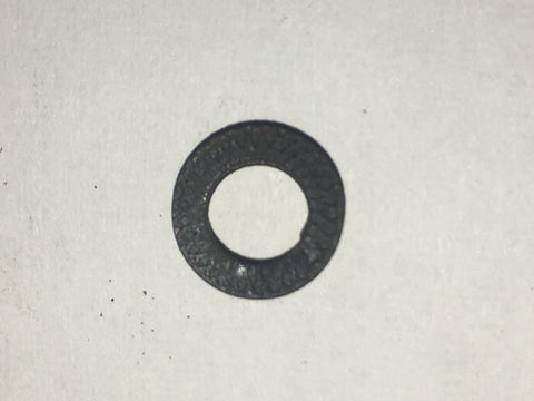 AUA 4282 Spring Washer