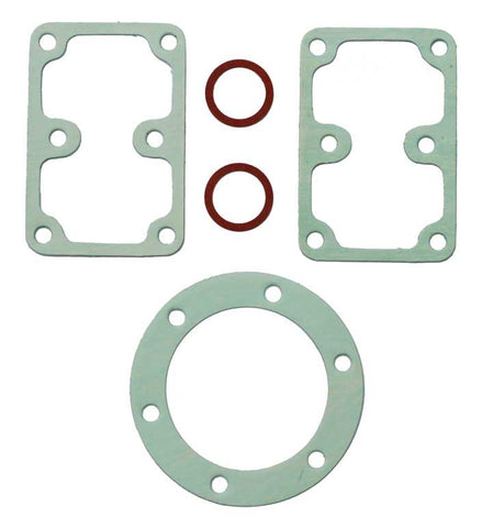LCS pump gasket kit