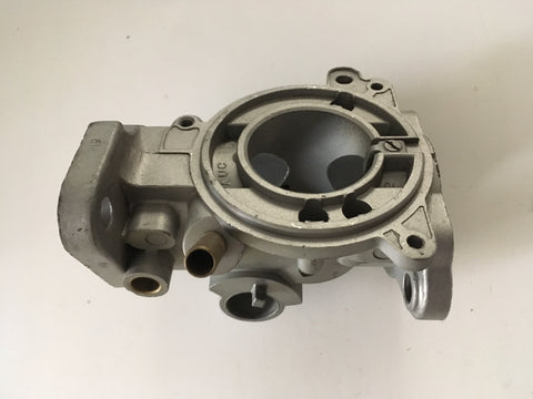 AUC 1300 HS4 Carburetor Body