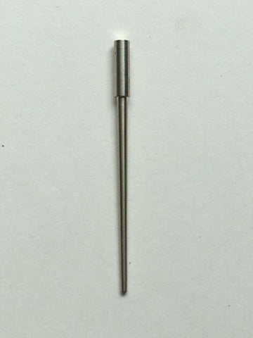 AUD 1199 FT Needle