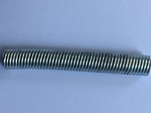 AUC 2682 Flexible Spindle 3.5""