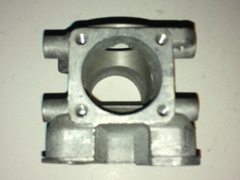 MC2 Carburetter Parts