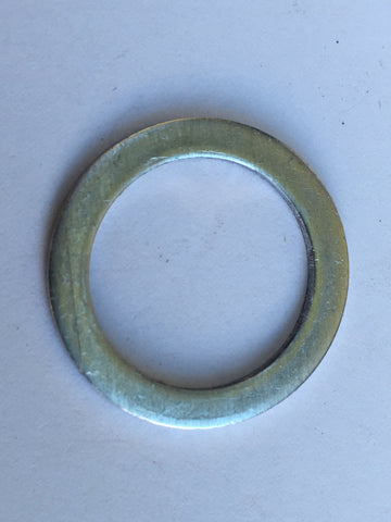 C11489A Washer, see C25402 fibre washer