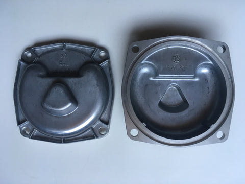 JZX 1005 HIF Float Bowl lid