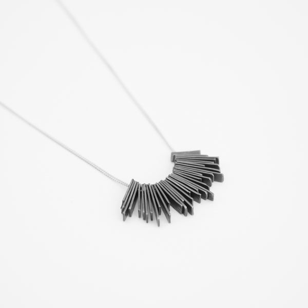 Ardoises Necklace
