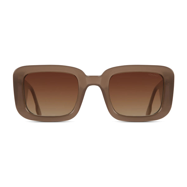 Avery Sahara Sunglasses
