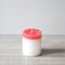 Color Top Candle