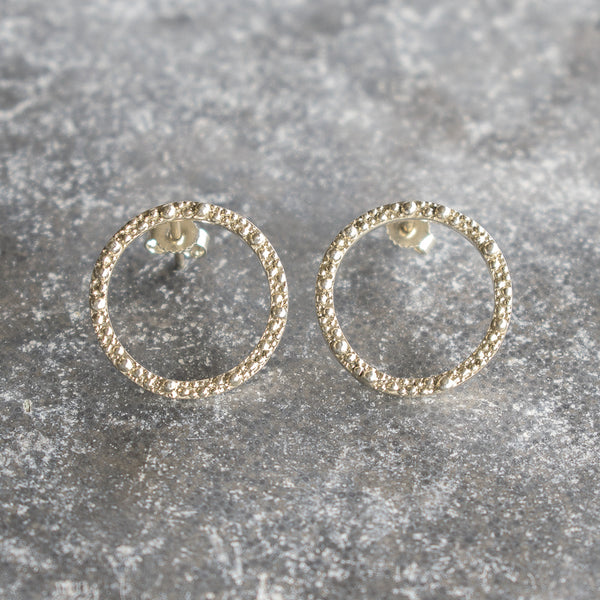 Rosée Earrings