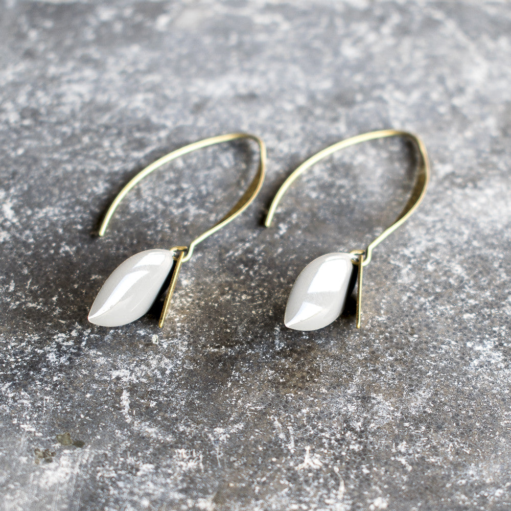 Etnia Earrings