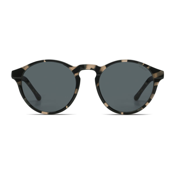 Devon Acapulco Sunglasses