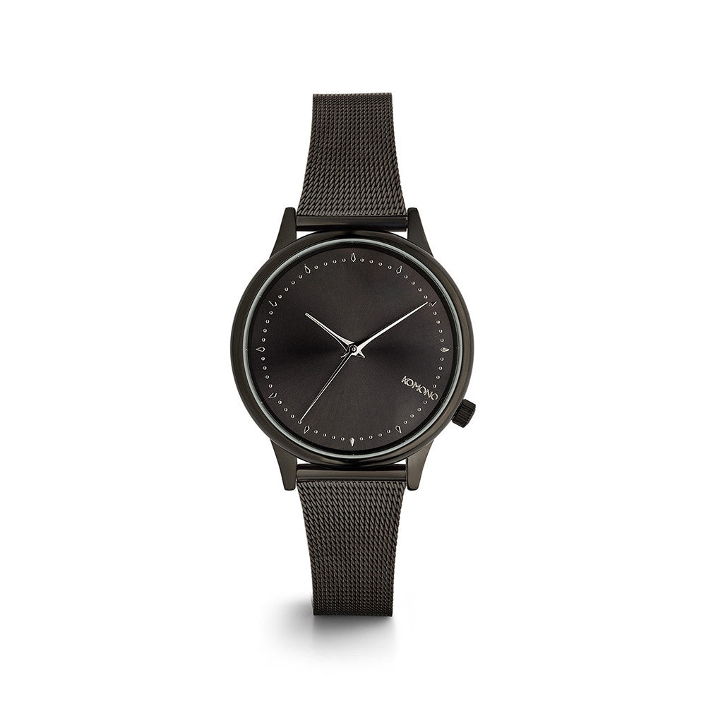 Estelle Royale Black Watch