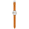 Estelle Ochre Watch