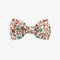 Christmas Day Bow Tie