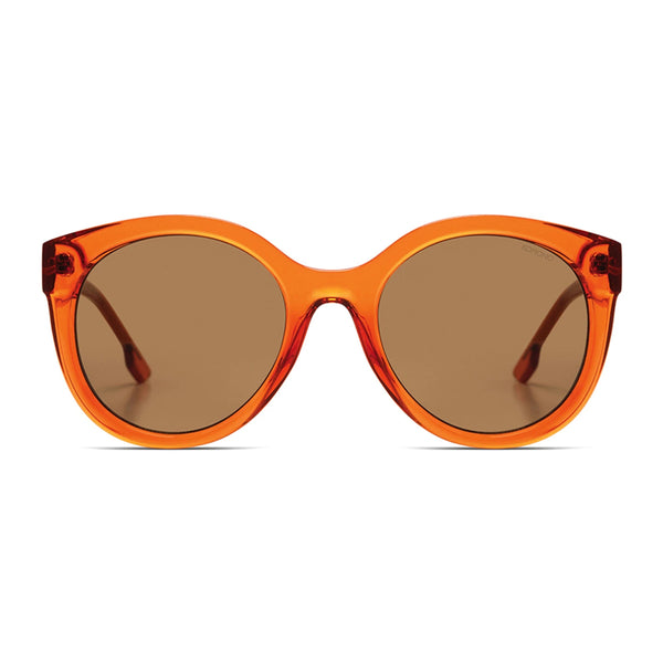 Ellis Anise Sunglasses