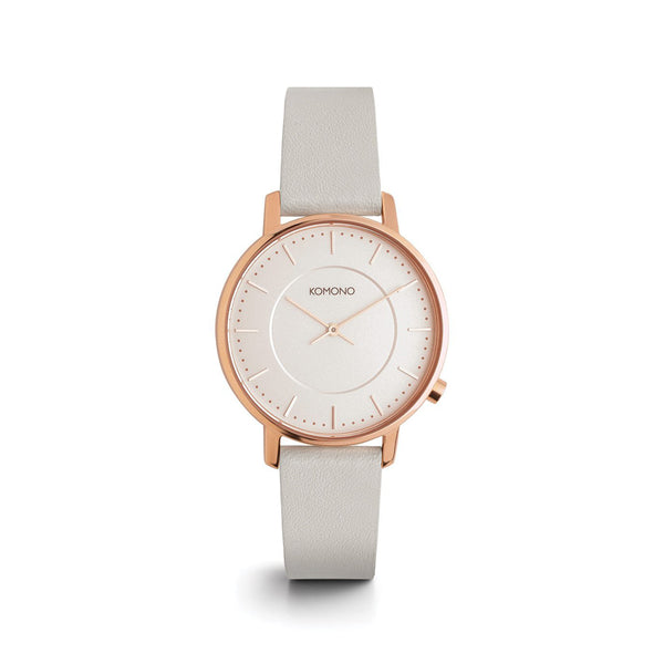 The Harlow Pastel Cloud Watch