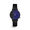 The Harlow Midnight Watch