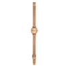 Moneypenny Royale Rose Gold Watch