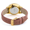 Estelle Lotus Watch