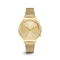 Lexi Royale Gold Watch