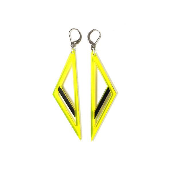 Kyte Earrings