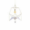 Snow Drop Modular Lamp (SN 01)