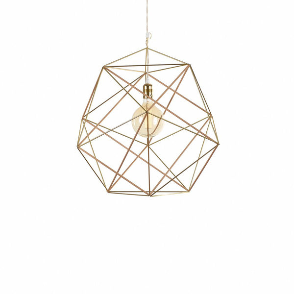 Icosahedron Lamp (IC 01)