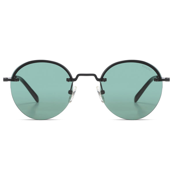 Lenny Poison Sunglasses