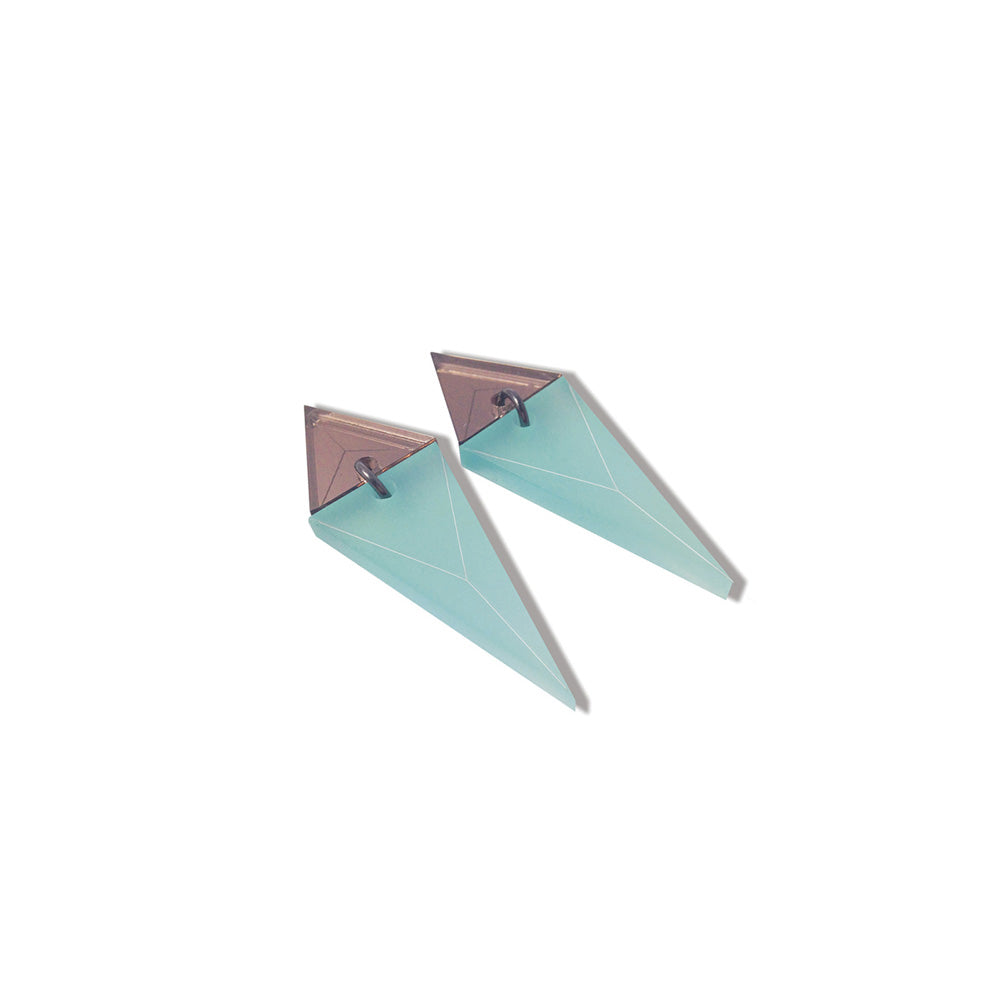 Puik Earrings