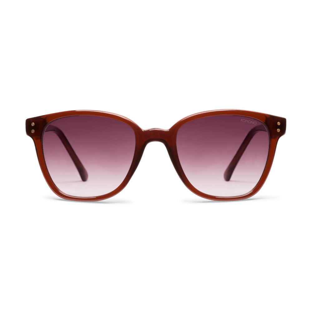 Renee Cola Sunglasses
