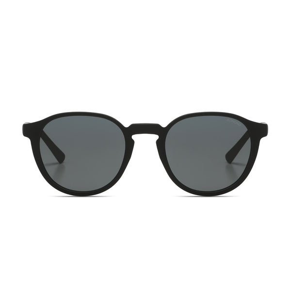 Liam Carbon Sunglasses