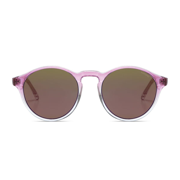 Devon Paradise Sunglasses