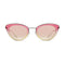 Bethany Noon Sunglasses