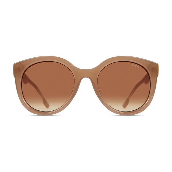 Ellis Sahara Sunglasses