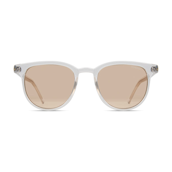 Francis Crystal Sunglasses