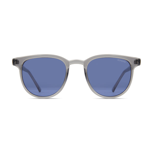 Francis Zircon Sunglasses