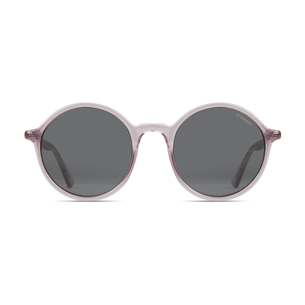 Madison Amethyst Sunglasses