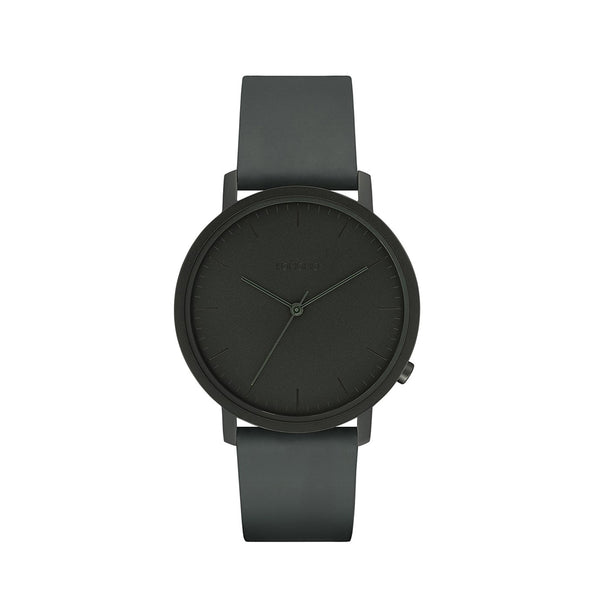 The Lewis Monochrome Forest Watch