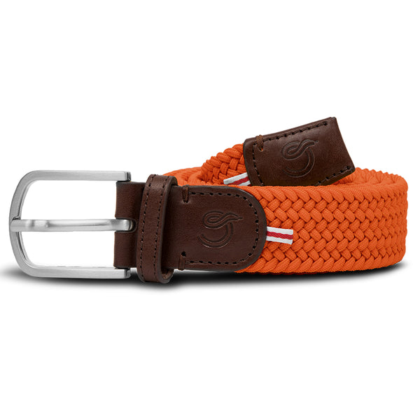 The Mono Amsterdam Belt