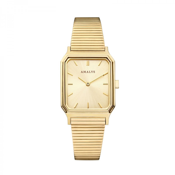 Angele Watch